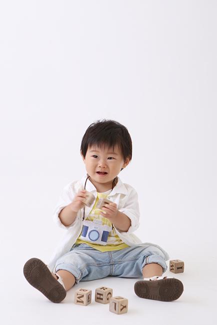 白シャツコーデ イイネ賞