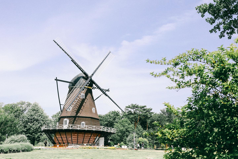 アンデルセン公園3