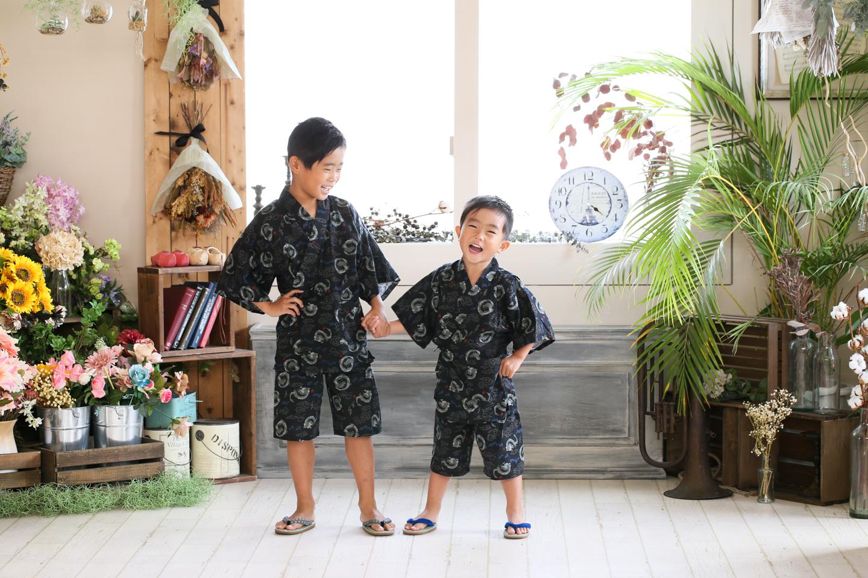 フォトスタジオコボ東浦和店56