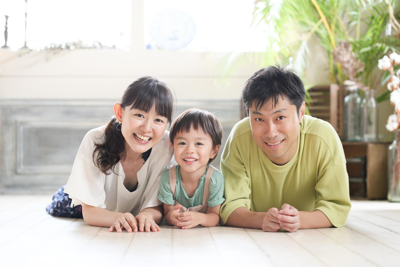フォトスタジオコボ東浦和店53